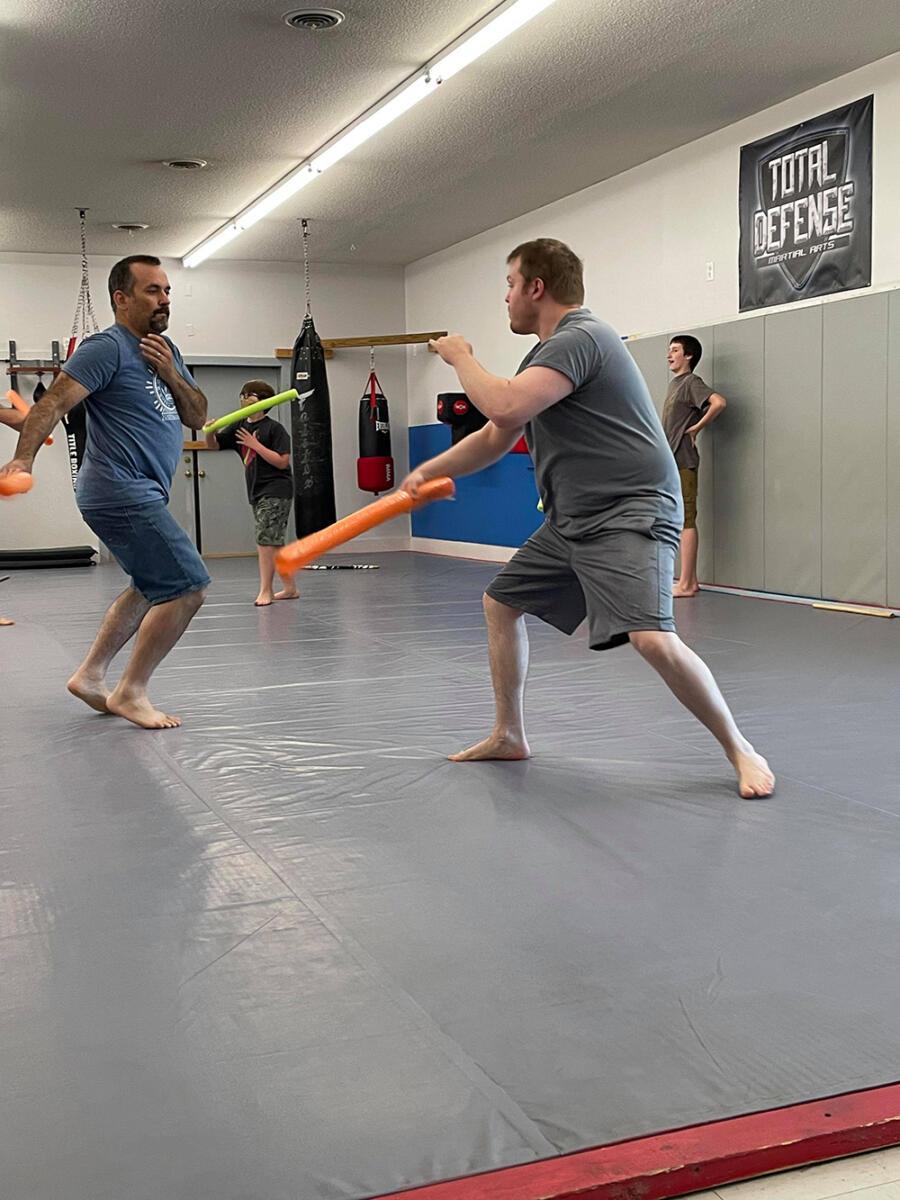 filipino-martial-arts-1